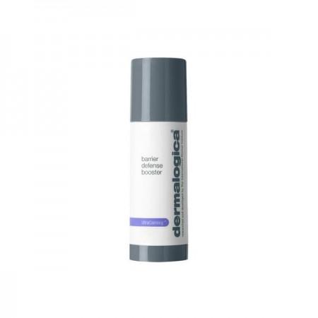 Dermalogica barrier defense booster - Сыворотка для защиты барьера кожи, 30 мл