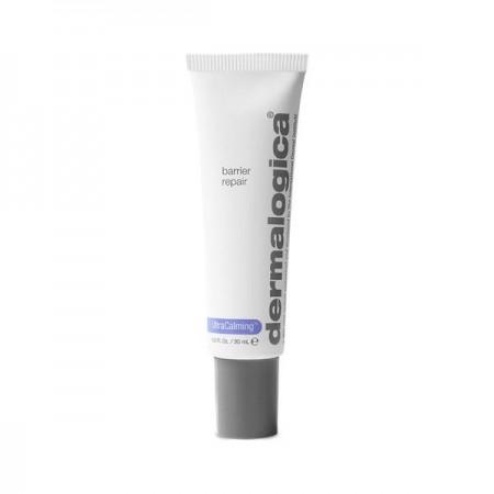 Dermalogica barrier repair - Восстановитель барьера кожи, 30 мл