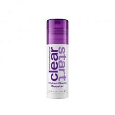 Dermalogica Breakout Clearing Booster - Усилитель очищения воспалений кожи, 30 мл