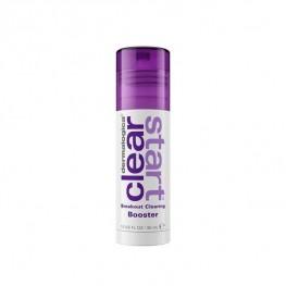 Dermalogica Breakout Clearing Booster - Підсилювач очищення запалень шкіри, 30 мл