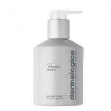 Dermalogica Body Hydrating Cream - Зволожуючий крем для тіла, 295 мл