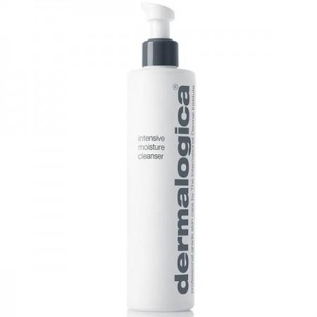 Dermalogica intensive moisture cleanser - Увлажняющий очиститель, 150 мл