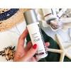 Dermalogica Dynamic Skin Recovery SPF50 - Активний відновлювач шкіри SPF50, 50 мл