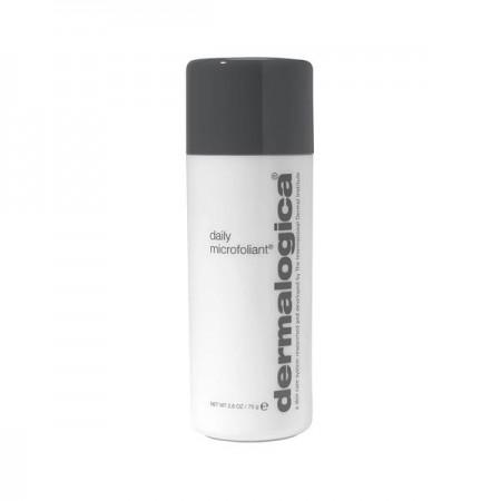 Dermalogica Daily Microfoliant - Щоденний мікрофоліант, 74г