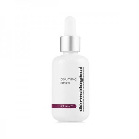 Dermalogica biolumin c-serum - Біолюмін серум з вітаміном С, 30 мл