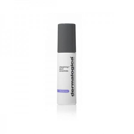 Dermalogica UltraCalming™ Serum Concentrate - Заспокійливий серум-концентрат, 40 мл