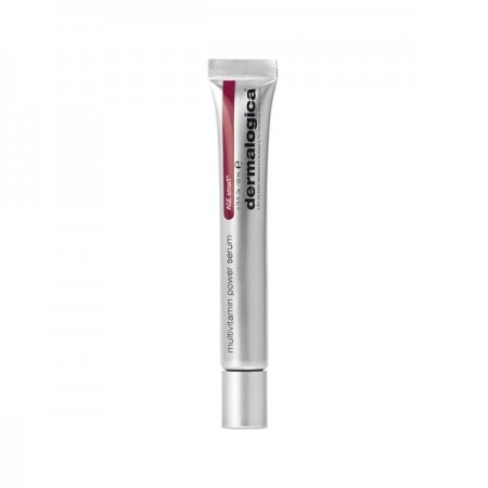 Dermalogica Multivitamin Power Serum - Мультивітамінна інтенсивна сироватка, 22 мл