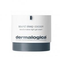 Dermalogica Sound Sleep Cocoon - Кокон для глибокого сну, 50 мл