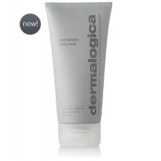 Dermalogica Thermafoliant Body Scrub - Скраб-термофоліант для тіла, 177 мл