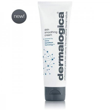 Dermalogica Skin Smoothing Cream 2.0 - Пом'якшуючий крем, 50 мл