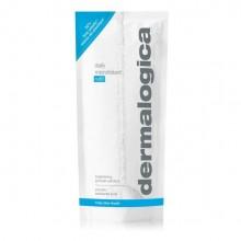 Dermalogica Daily Microfoliant Refill - Ежедневный микрофолиант (порошок наполнитель), 74 г