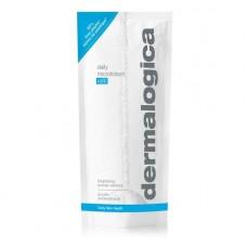 Dermalogica Daily Microfoliant Refill - Щоденний мікрофоліант (порошок-наповнювач), 74 г