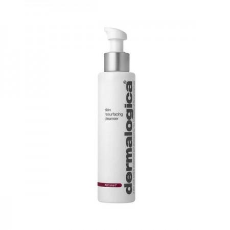 Dermalogica Skin Resurfacing Cleanser - Очисник-шліфовка, 150 мл