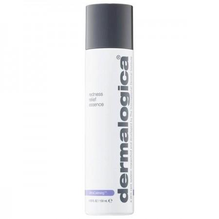 Dermalogica Redness Relief Essence - Заспокійлива есенція проти почервонінь, 150 мл
