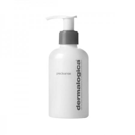 Dermalogica Precleanse - Масло для очищення обличчя, 150 мл
