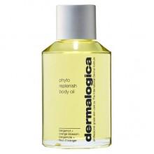 Dermalogica Phyto Replenish Body Oil - Фито-восстановительное масло для тела, 125 мл