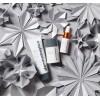 Dermalogica Our Best+Brightest - Набір бестселлери для сяяння шкіри
