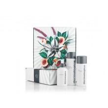 Dermalogica Your best cleanse+glow - Набор ваше идеальное очищение и сияние