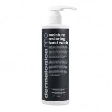 Dermalogica Moisture Restoring Hand Wash - Профессиональное средство для мытья рук, 473мл